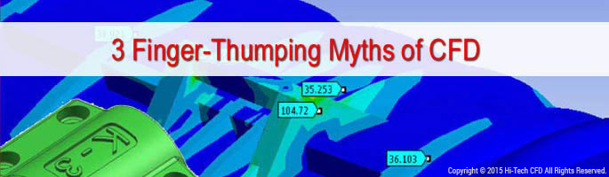 3-finger-thumping-myths-of-cfd-and-the-realities-associated-with-it