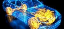 The Rise of CFD in Building Internal Combustion Engines of Tomorrow
