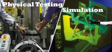 Why Physical Testing of Industrial Equipment Will Never Be Sufficient