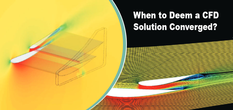 CFD Solution